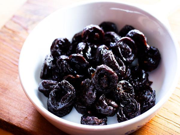 Dried Plums |Best Discounted Dried Plum Companies