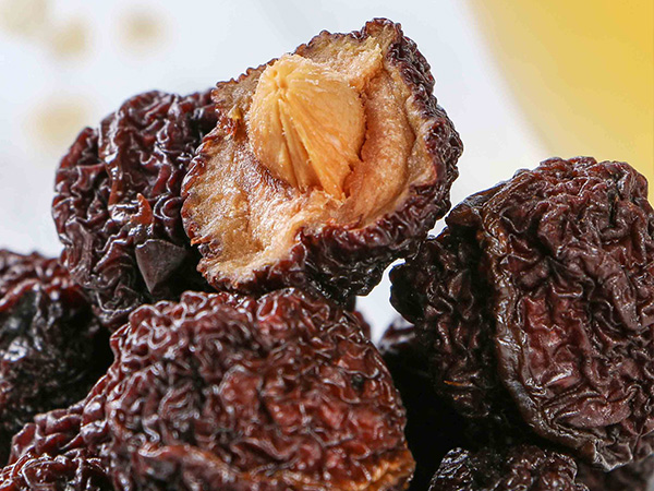 Best Organic Prunes For Baby