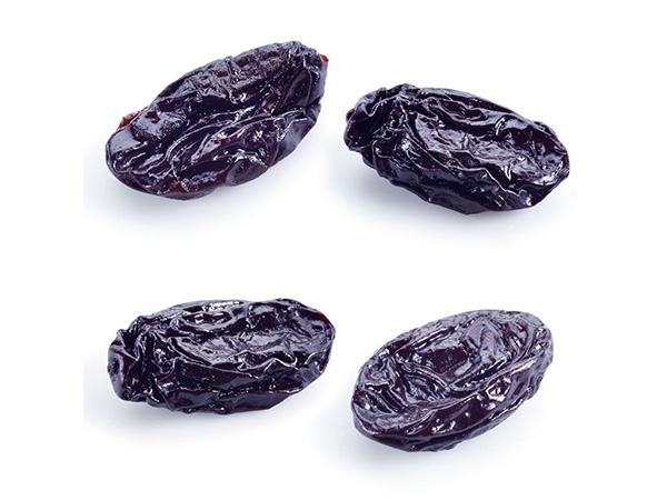 Dry plum Suppliers In India