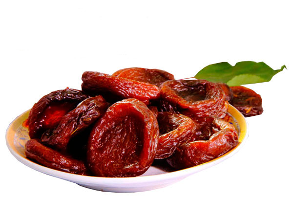 Imported dry plum |types of dry plum at wholesale price