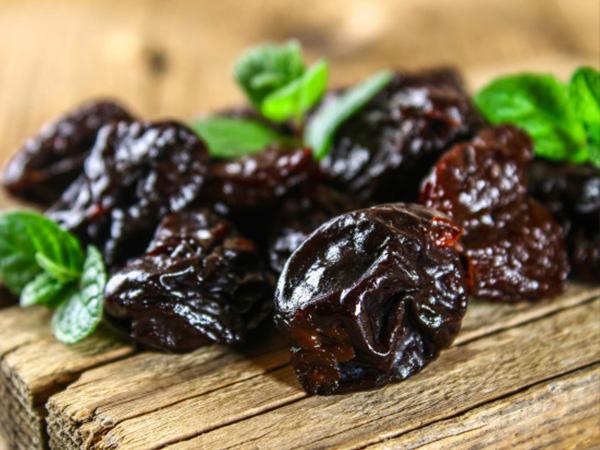 buy dried plum powder